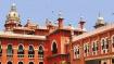 வன்னியர்களுக்கு 10.5% உள் ஒதுக்கீடு சட்டத்திற்கு தடை விதிக்க ஹைகோர்ட் மறுப்பு - அரசுக்கு உத்தரவு