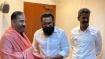 கமல்ஹாசன் தான் முதல்வர் வேட்பாளர்.. எங்கள் பலம் இனிமேல் தெரியும் - சரத்குமார்