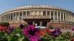 தொடங்கியது பட்ஜெட் கூட்டத்தொடரின் இரண்டாவது அமர்வு.. முக்கிய தலைவர்கள் ஆப்சென்ட்.. காரணம் இதுதான்