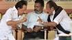 வாழ்வா, சாவா தேர்தல்.. கூட்டணி கட்சிகளுக்கு முளைத்த