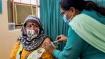 60, 45 வயதுக்கு மேற்பட்டவர்களுக்கு இன்று முதல் கொரோனா தடுப்பூசி - எப்படி பதிவு செய்வது
