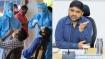 சென்னையில் கொரோனா பாதிப்பு 10 மடங்கு அதிகரிப்பு... மக்களின் ஒத்துழைப்பு தேவை - பிரகாஷ்