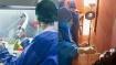 கோவை, சென்னையில் முதல்முறையாக நல்ல மாற்றம்..  ஆனால்.. தமிழகத்தில் உயரும் ஆக்டிவ் கேஸ்கள்