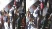 கோவை ஓட்டலில் புகுந்து சாப்பிட்டுக் கொண்டிருந்தவர்களை லத்தியால் தாக்கிய எஸ்ஐ இடமாற்றம்