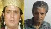 வறுமையில் வாடிய மகாபாரத நடிகர் சதீஷ் கவுல் கொரோனாவால் உயிரிழப்பு