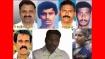 ராஜீவ் கொலை வழக்கு: 7 தமிழர் விடுதலை குறித்து முதல்வர் ஸ்டாலினுடன் சட்டத்துறை அமைச்சர் ஆலோசனை