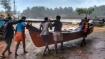 டவ் தே புயல்: தமிழகம் உள்பட 3 மாநிலங்களுக்கு ரெட் அலர்ட் விடுத்தது வானிலை மையம்