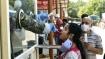 தமிழகத்தில் ஒரே நாளில் 959 சிறார்களுக்கு கொரோனா.. 30,000 ஆயிரத்தை நெருங்கும் தினசரி பாதிப்பு