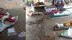 மதுரை மயானங்களில் குவியும் சடலங்கள்...24 மணிநேரமும் எரியும் சுடுகாடுகள் - வைரல் வீடியோ