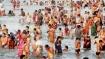 கங்கா சப்தமி 2021: கங்கையை நினைத்து வணங்கினால் பல தலைமுறை பாவங்கள் நீங்கும்