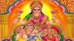 மகிழ்ச்சியாக இருங்கள் மகாலட்சுமியின் அருள் வீடு தேடி வரும் - அட்சய திருதியை ஸ்பெஷல்