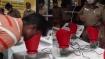 சென்னை சென்ட்ரல் ரயில் நிலையத்தில் ஆவி பிடிக்க புதிய ஏற்பாடு.. கிளம்பியது சர்ச்சை