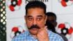 உள்ளாட்சி தேர்தல்: மக்கள் நீதி மய்யத்துக்கு டார்ச்லைட் சின்னம் ஒதுக்கீடு- கமல்ஹாசன்