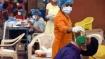 4-வது  நாளாக ஒருநாள் கொரோனா பாதிப்புகளை விட  டிஸ்சார்ஜ் எண்ணிக்கை உயர்வு- மத்திய அரசு