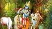 அட்சய திருதியை 2021: குசேலனை குபேரன் ஆக்கிய திருநாள் - புராண கதை