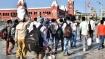 கொரோனா லாக்டவுன் : தலைநகர் சென்னையில் இருந்து சொந்த ஊருக்கு கிளம்பிய 2 லட்சம் பேர்