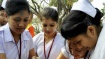 Nurses Day 2021: கொரோனா போர்க்களத்தில் போராடும் வெள்ளை உடை வீராங்கனைகளுக்கு தலைவர்கள் வாழ்த்து
