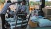 டிவிஎஸ் உட்பட.. களமிறங்கிய 8 நிறுவனங்கள்.. அரசு மருத்துவமனைகளில் நிறுவப்படும் ஆக்சிஜன் தொழிற்சாலைகள்