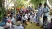 விழுப்புரம்: ஒட்டனந்தல் கிராம பஞ்சாயத்தில் தலித் முதியவர்களை காலில் விழ வைத்த 2 பேர் கைது