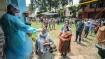 உலக மக்களை சூறையாடும் கொரோனா -16 கோடி பேர் பாதிப்பு - 33 லட்சம் பேர் மரணம்