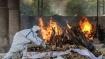 திருவள்ளூர் அரசு மருத்துவமனையில் 4 பேர் உயிரிழப்பு.. மூச்சுத்திணறலால் இறந்ததாக டீன் விளக்கம்