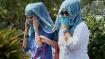 சென்னையில் மே மாதம் இந்த 18 நாட்களில் 37 டிகிரி செல்சியஸை தாண்டவில்லை ஏன்?.. வெதர்மேன் விளக்கம்