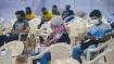 மக்களே உஷார்.. இந்தியாவில் பரவும் உருமாறிய கொரோனா ஆபத்தானது.. தடுப்பூசி செயல்திறன் குறைவு- WHO தகவல்