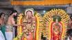 ஜேஷ்டாபிஷேகம், ஆனி திருமஞ்சனம் - ஆனி மாதத்தில் என்னென்ன விஷேசங்கள்