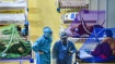 சென்னை ஊரடங்கில் கூடுதல் கட்டுப்பாடுகள்? அதிகரிக்கும் கொரோனாவால் அரசு அதிரடி முடிவு! பரபர தகவல்