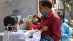 நாட்டில் கொரோனா பாதிப்பு 60,471ஆக குறைந்தது...1,17,525 பேர் மீண்டனர் - 9,13,378  பேருக்கு சிகிச்சை