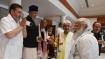 ஜம்மு காஷ்மீர் அரசியல் தலைவர்கள் விடாப்பிடி.. மோடியுடன் நடந்த 3 மணி நேர சந்திப்பில் என்ன நடந்தது?
