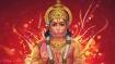 ஆனி மூலம் அரசாளும் எப்படி தெரியுமா - மூல நட்சத்திரத்தில் பிறந்தவர்களின் அதிர்ஷ்டத்தை பாருங்கள்