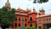 கனிம வளங்கள் என்பது அரசின் சொத்துகள்.. கொள்ளையடிப்பவர்கள் மீது கடும் நடவடிக்கை தேவை.. சென்னை ஐகோர்ட்