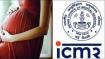 கொரோனா 2வது அலையால் கர்ப்பிணி பெண்கள், பாலூட்டும் தாய்மார்களுக்கும் பாதிப்பு அதிகரிப்பு - ஐசிஎம்ஆர்