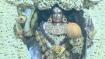 பிள்ளை வரம் தரும் மாங்கனித் திருவிழா - காரைக்காலில் கோலாகலம்