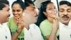 பப்ஜி மதனை விட மோசமான ரவுடி பேபி சூர்யா, திருச்சி சாதனா கைது செய்யவில்லை ஏன்?.. குவியும் புகார்கள்