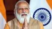 ஜம்மு காஷ்மீர் விவகாரம்: அனைத்து கட்சித் தலைவர்களுடன் பிரதமர் மோடி டெல்லியில் இன்று ஆலோசனை