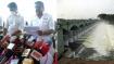 டெல்டா மாவட்ட விவசாயிகளுக்கு நற்செய்தி.. கல்லணையில் இருந்து பாசனத்துக்கு நீர் திறக்கப்பட்டது!