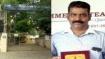 சென்னை PSBB பள்ளியின் ஆசிரியர் ராஜகோபால் குண்டர் சட்டத்தில் கைது