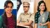 திமுகவின் அடுத்த 'நச்' கலெக்டர் முதல் மொத்தபேரும் பெண்கள்.. அப்ளாஸை அள்ளும் மாவட்டம்
