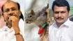 அணில்கள் மூலம் மின்தடை ஏற்படும்- ராமதாஸுக்கு போட்டோ ஆதாரங்களுடன் அமைச்சர் செந்தில் பாலாஜி பதிலடி!