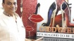 மொட்டை தலை.. காவி கெட்டப்பில் போலீஸிடம் பிடிபட்ட சிவசங்கர் பாபா!.. அடையாளத்தை மறைக்க முயற்சி?