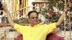 காமுக சாமியார் சிவசங்கர் பாபாவை தூக்க டேராடூனில் சென்னை போலீஸ்- தப்பாமல் இருக்க லுக் அவுட் நோட்டீஸ்