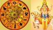 சுக்கிரன் பெயர்ச்சி 2021: கடக ராசியில் செவ்வாய் உடன் குடியேறிய காதல் நாயகன் சுக்கிரன்