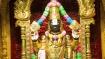 இது என்னடா ஏழுமலையானுக்கு வந்த சோதனை.. திருப்பதி கோவில் வருமானத்துக்கு மொத்தமாக வேட்டு வைத்த கொரோனா!