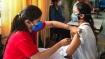 கொரோனா தடுப்பூசி போட்டுக் கொண்டால் மலட்டுத்தன்மை ஏற்படும் என்பது வதந்தி- மத்திய அரசு விளக்கம்