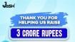 #IAmABlueWarrior: இந்தியாவின் கோவிட் வீரர்களுக்கு உதவ ஜோஷ் ஆப்பின் பிரச்சாரத்தில் கலந்துக்கோங்க…