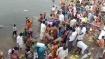 ஆடிப்பெருக்கு 2021: காவிரி அன்னையை வழிபட்டால் திருமண பாக்கியம், புத்திரபாக்கியம் கிடைக்கும்