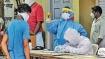 ஷாக்..! தமிழ்நாட்டில் மீண்டும் உயரத் தொடங்கும் கொரோனா.. 23 மாவட்டங்களில் தினசரி பாதிப்பு அதிகரிப்பு