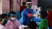 விருதுநகர், ராணிப்பேட்டையில் குறைந்த கொரோனா...கட்டுப்பாடு  இல்லாத பகுதிகளாக 5 மாவட்டங்கள் அறிவிப்பு